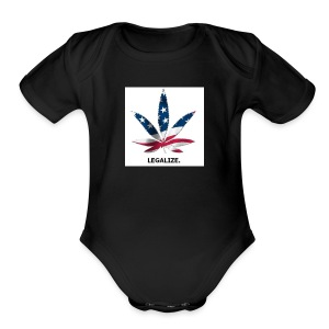 Screenshot_2016-11-28-11-59-03-1 - Short Sleeve Baby Bodysuit