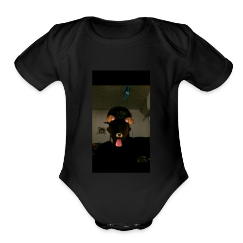Screenshot 2018 01 12 21 43 42 - Organic Short Sleeve Baby Bodysuit