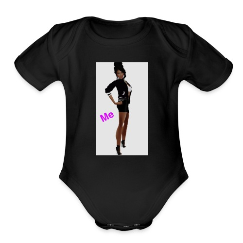 Screenshot 20180622 140545 - Organic Short Sleeve Baby Bodysuit