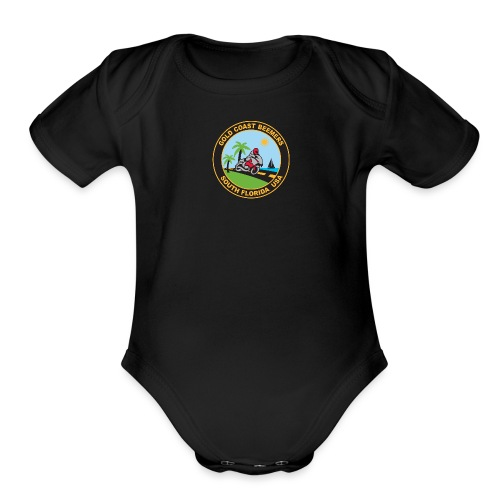 GCB Transparent SS copy 9 - Organic Short Sleeve Baby Bodysuit