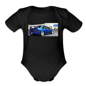 Screenshot 2017 09 18 at 8 15 58 AM - Short Sleeve Baby Bodysuit