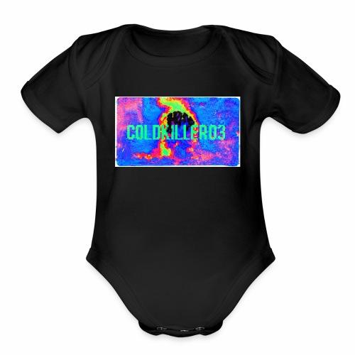Screenshot 2017 07 22 23 13 37 - Organic Short Sleeve Baby Bodysuit