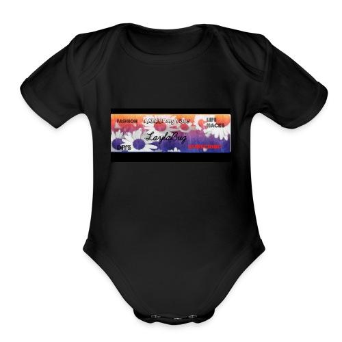 Channel_Art_Template_-Fireworks-_-_Edited - Organic Short Sleeve Baby Bodysuit