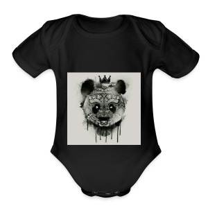 Screenshot 2017 06 28 00 40 38 1 - Short Sleeve Baby Bodysuit