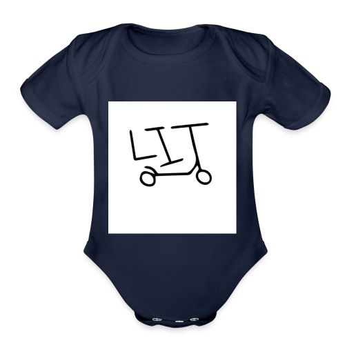 Screenshot 20171216 163629 - Organic Short Sleeve Baby Bodysuit