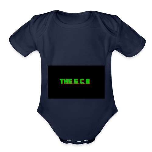 Screenshot 2018 03 09 21 21 33 - Organic Short Sleeve Baby Bodysuit