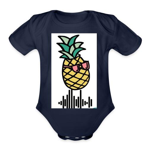 Screenshot 20170429 164910 - Organic Short Sleeve Baby Bodysuit