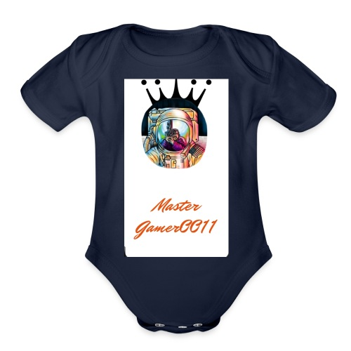 Screenshot 20170628 142007 - Organic Short Sleeve Baby Bodysuit