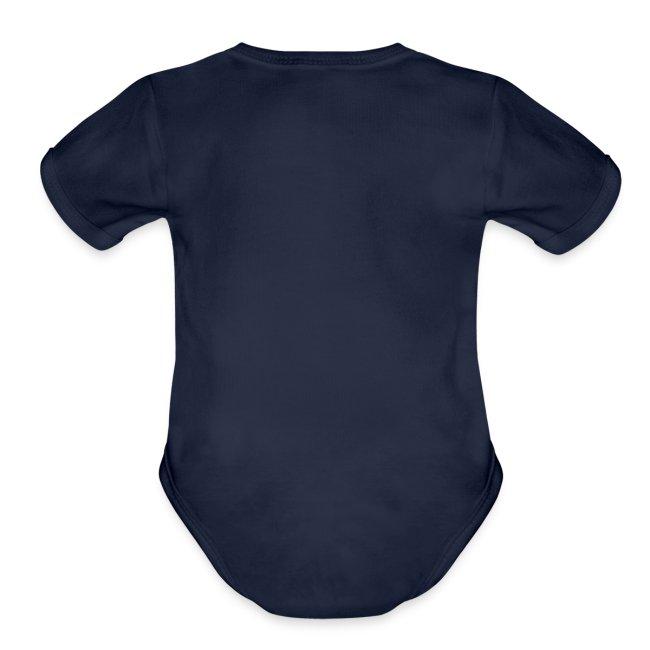 littlelaurzs productions T-shirt