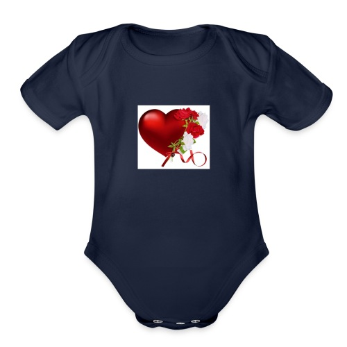 Screenshot 2017 03 02 at 9 22 08 AM - Organic Short Sleeve Baby Bodysuit