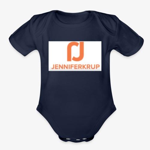 Screenshot 20170906 225503 - Organic Short Sleeve Baby Bodysuit