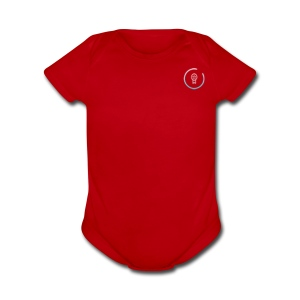 Extreme Merchandise - Short Sleeve Baby Bodysuit