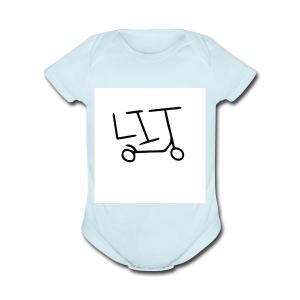 Screenshot 20171216 163629 - Short Sleeve Baby Bodysuit