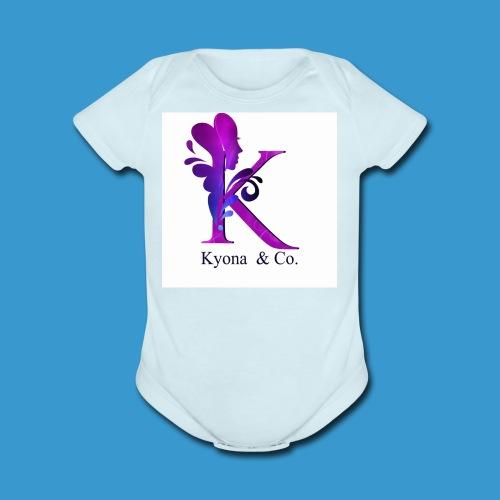 15895134 1832131313743326 1893136570618635493 n - Organic Short Sleeve Baby Bodysuit