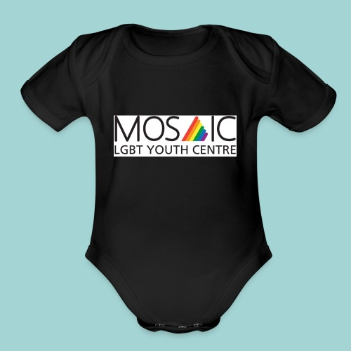 10377376_390286641145558_4022020874393600732_n - Organic Short Sleeve Baby Bodysuit