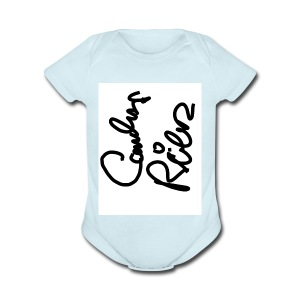 Screenshot 2017 06 20 20 16 24 1 - Short Sleeve Baby Bodysuit
