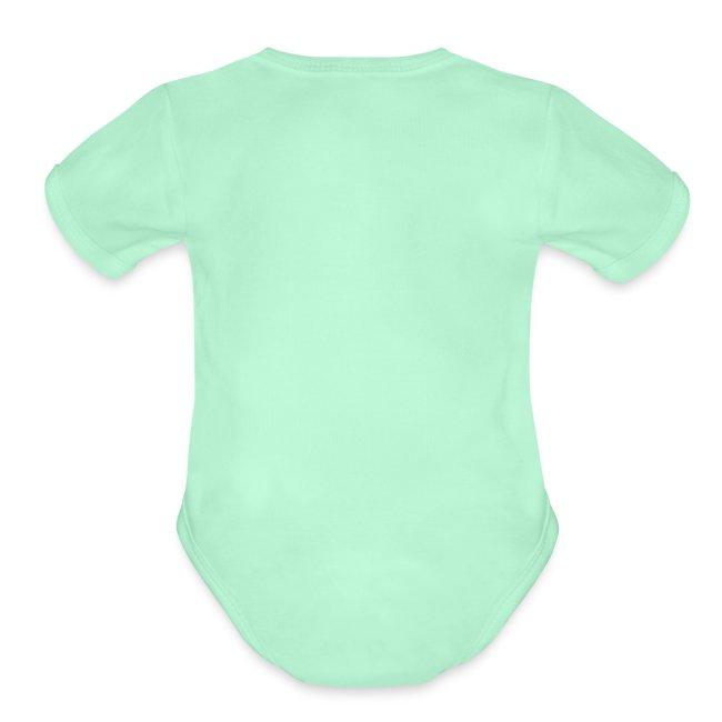 Biohazard Baby
