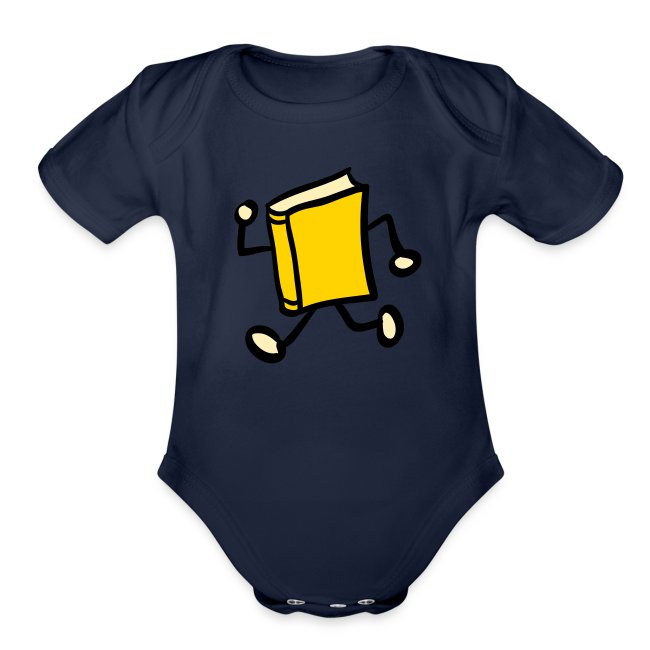 Baby-on-the-Go One size