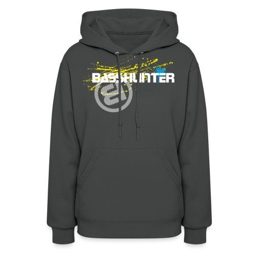 Basshunter 7 - Women's Hoodie