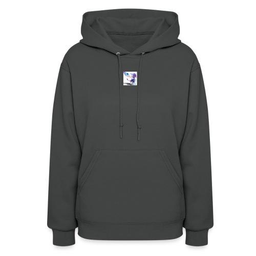 Spyro T-Shirt - Women's Hoodie