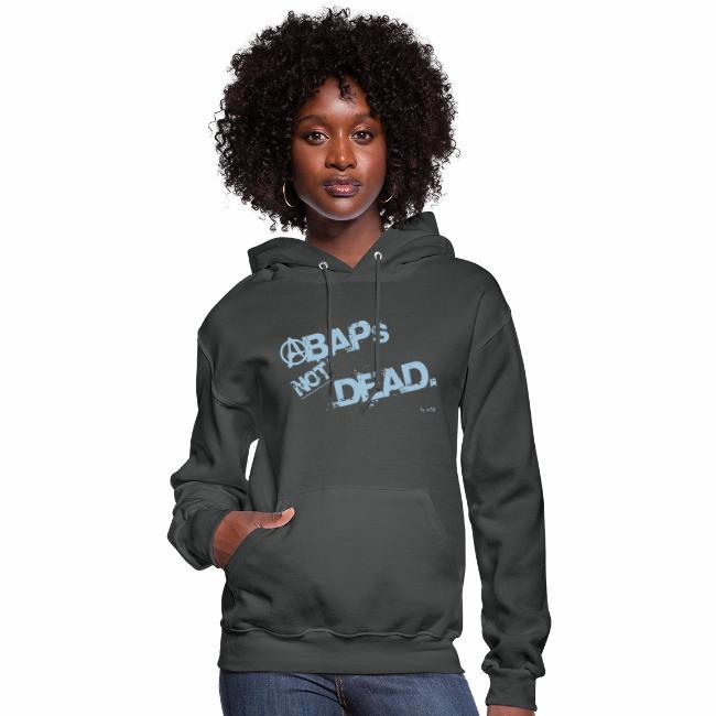 ABAPsNotDead light blue