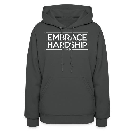 mindset rxd t shirt design 01 1 - Women's Hoodie