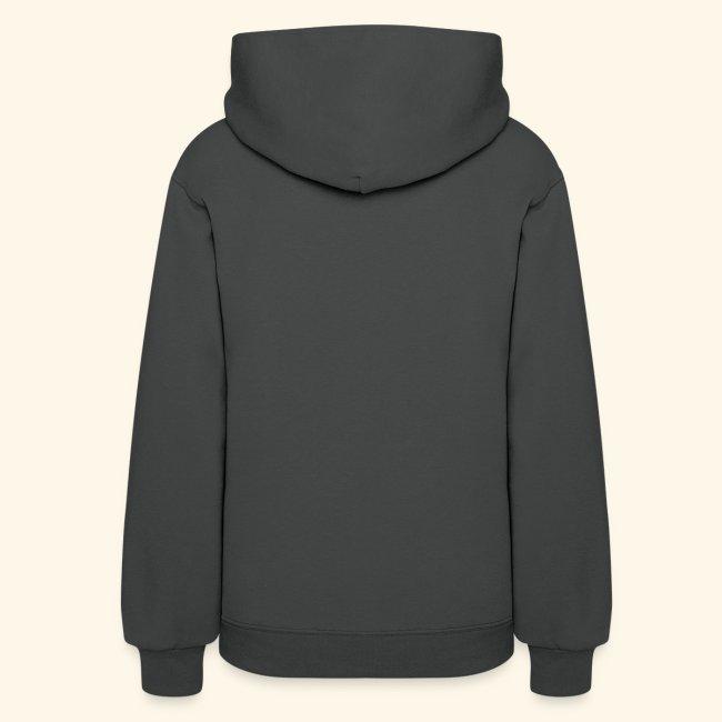 Womens Jackets & Hoodies Clothing rebel
