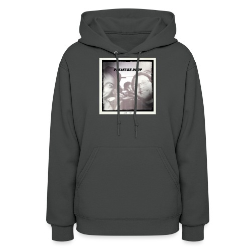 Pleasure Drop - Women's Hoodie
