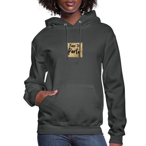 FB IMG 1578353490878 - Women's Hoodie