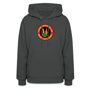 Make Cannabis Legal Cannabis Tshirts 420 wear - Women's Hoodie
