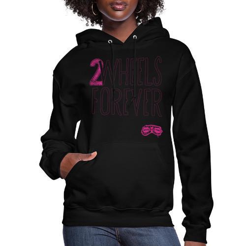 Forever 2 - Women's Hoodie