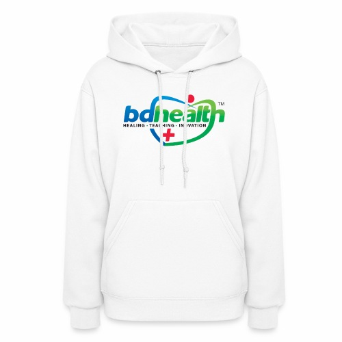Medical Care - Women's Hoodie