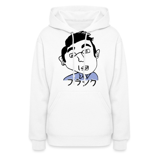 Filthy Frank Show - Women's Hoodie