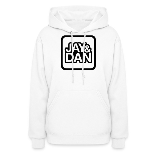 Jay and Dan Baby & Toddler Shirts - Women's Hoodie