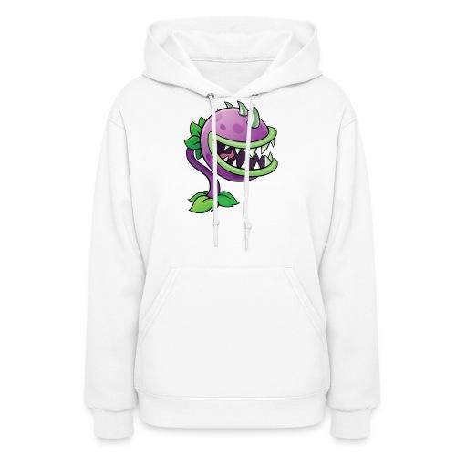 Jakes logo - Women's Hoodie