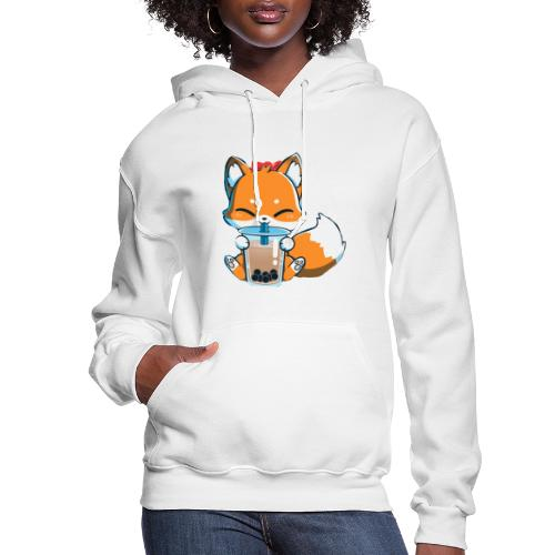 Cute sweater/jumper - Women's Hoodie