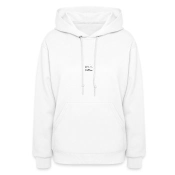I've learned a lot from my mistakes... - Women's Hoodie