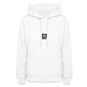 Screenshot_from_2016-11-05_13-53-21 - Women's Hoodie