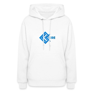 Cire Apparel Clothing Design - Women's Hoodie