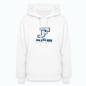 JayFiggyProductions - Women's Hoodie
