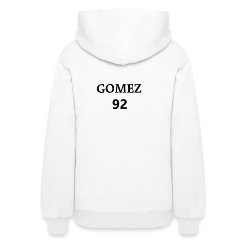 GOMEZ 92 - Women's Hoodie
