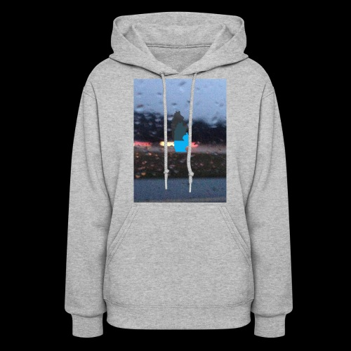 solace - Women's Hoodie