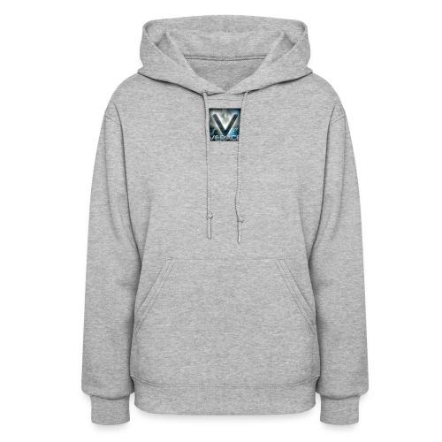 verace007 - Women's Hoodie