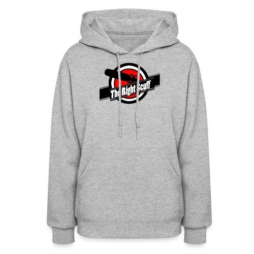 Womens hoodie - Women's Hoodie