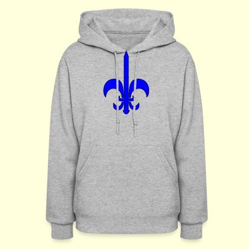 Adventurers' Guild Logo - Women's Hoodie