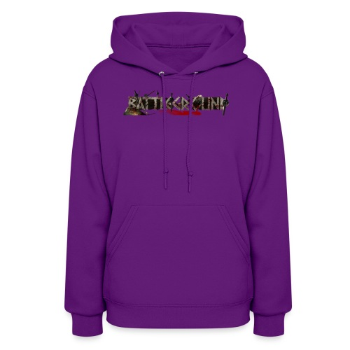 EoW Battleground - Women's Hoodie