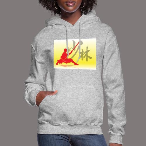 RMA logo T-Shirts - Women's Hoodie