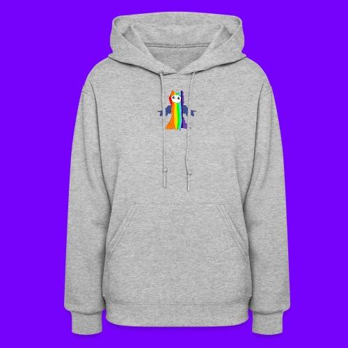 RPL women's hoodie - Women's Hoodie