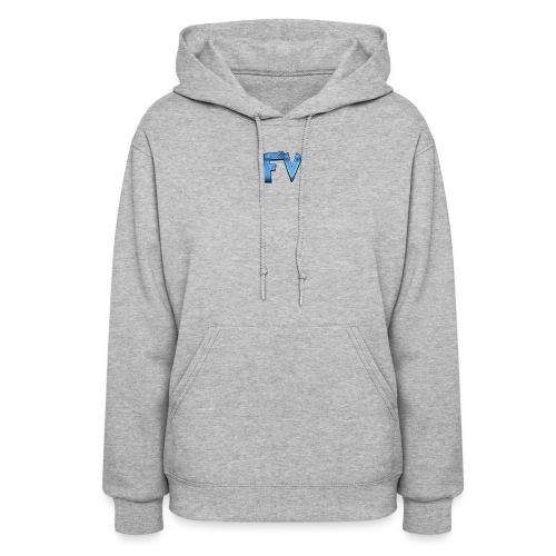 FV - Women's Hoodie
