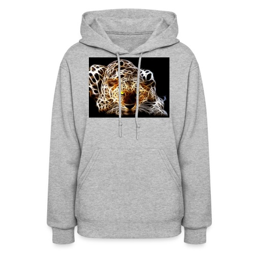 close for people and kids - Women's Hoodie